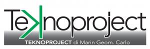 logo_teknoproject