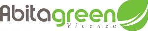 abitagreenvicenza
