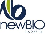 newbio
